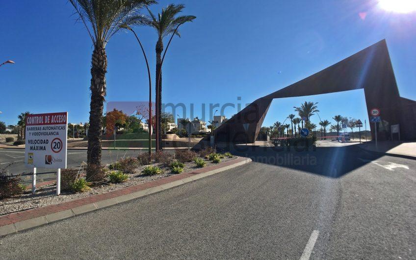 Parcelas en venta en La Quinta de 400m2 y 500m2